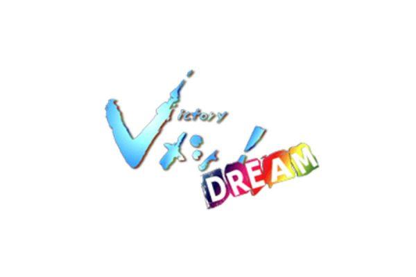v_dream