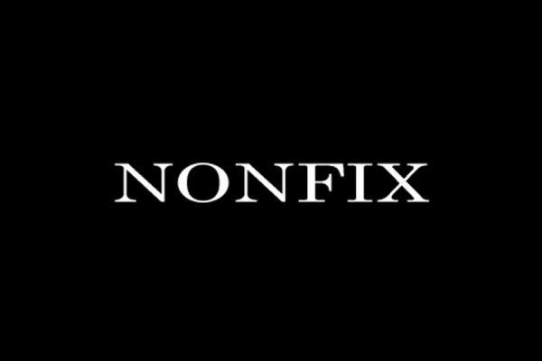 nonfix