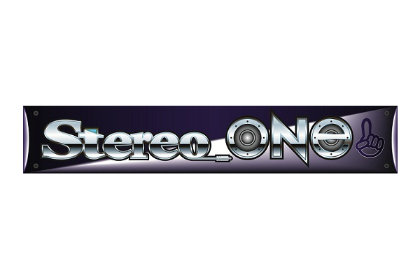 stereoone