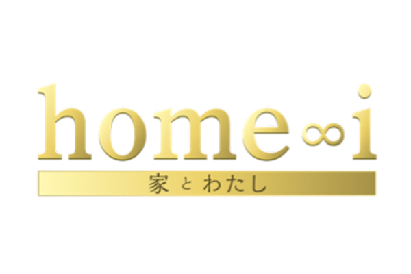 home_i