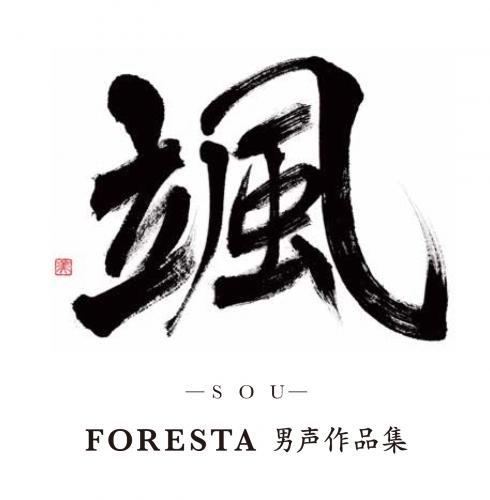 forestaCDsou