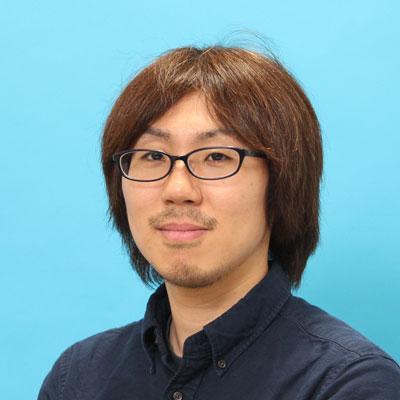 前田 信忠 写真